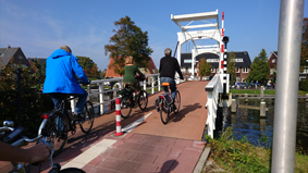 069-Nieuwe-Kwakel-fietsbrug1