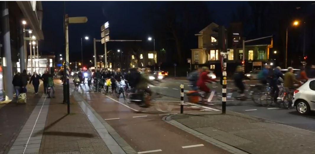 2018-01-12-Kennemerplein