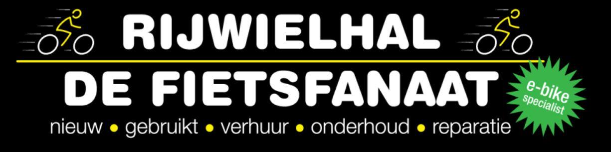 RijwielhalHaarlemFietsfanaat-logo