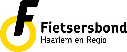 Logo FB Regio Haarlem
