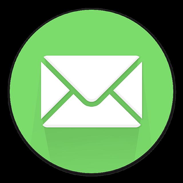 per-post-mag-altijd,-maar-liever-per-mail