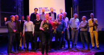 gouden-fiets-award