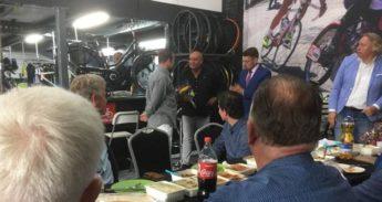 opleiding-fietsmonteurs-emmen