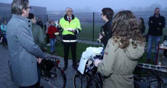 fietsverlichtingscampagne-assen
