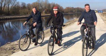 fietssnelweg-CdK-Paas