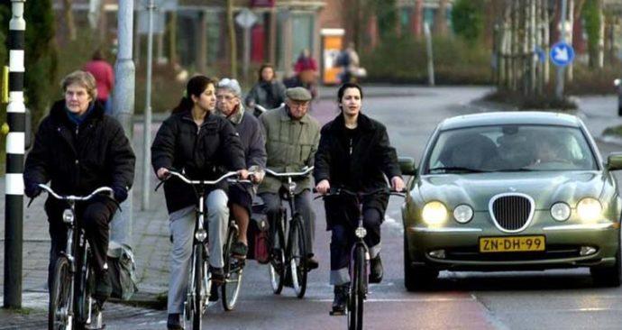 fiets-auto-hoogeveen