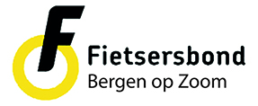 Fietsersbond Bergen op Zoom