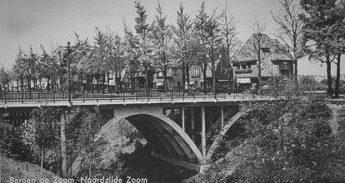 Noordzijde-Zoom-brug