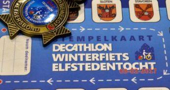 cropped-stempelkaart-winterfietselfstedentocht.jpg