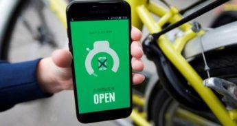 kpn-ontwikkelt-slim-fietsslot-smartphone-vergrendelt
