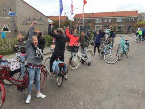 Willem Friso School