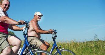 provincies-verzamelen-steeds-meer-data-fietsers