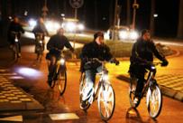 voetballers-fietsverlichting
