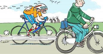 illustratie-speed-pedelec