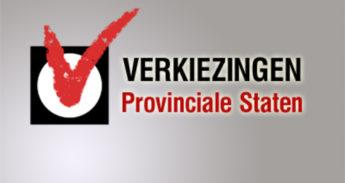 Verkiezingen-Provinciale-Staten