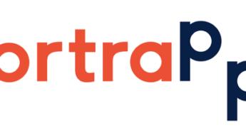 Logo_Doortrappen_25size