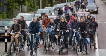 fietsers_drukte