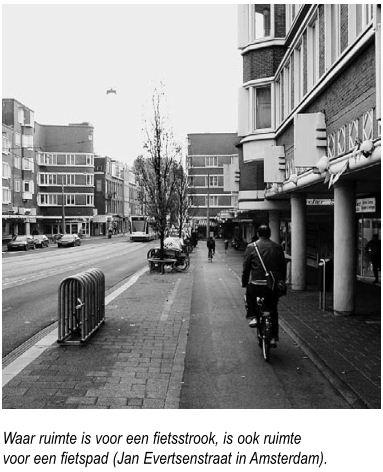 fietspadenenfietsstroken_foto1