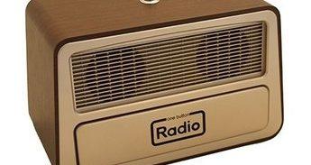 Radio.162705