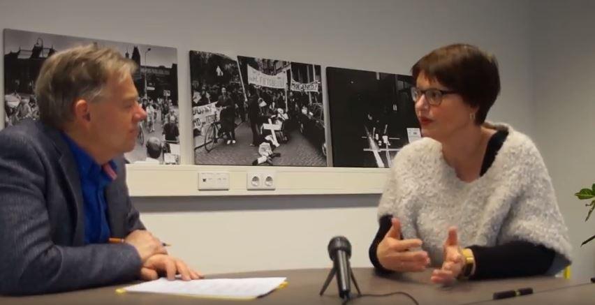 Interview-Saskia