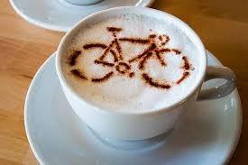 Kopje-koffie-00000002