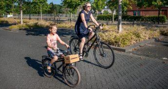 fietsende-schoolkind-20