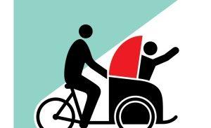 fietsenallejaren-logo