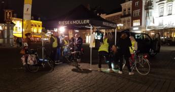 Markt – Den Bosch