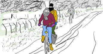 fietsersneeuwx