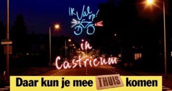 banner-ik-val-op-in-Castricum-600×315