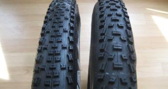 1280px-Mountain_bike_tires