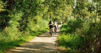 cycling-1696184_960_720
