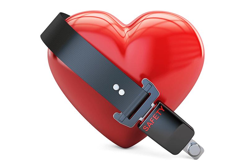 Prescription des traitements cardioprotecteurs chez les patients diabétiques de type 2 en prévention secondaire : des progrès à faire !