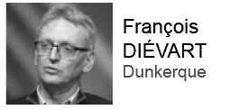François Diévart
