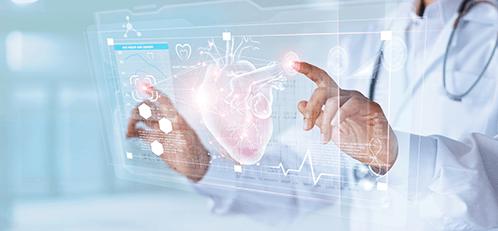Recommandations ESC/EASD : ce qui est nouveau dans la prise en charge du risque CV du patient diabétique