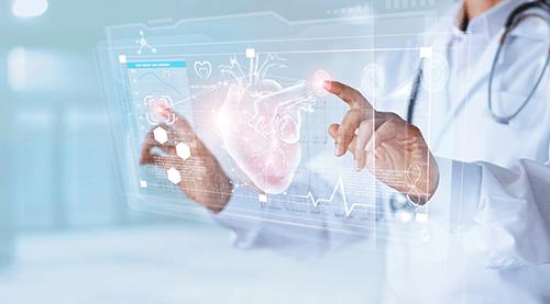 Recommandations ESC/EASD: ce qui est nouveau dans la prise en charge du risqueCV du patient diabétique