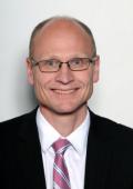Stefan James en appelle à la convergence des données en cardiologie