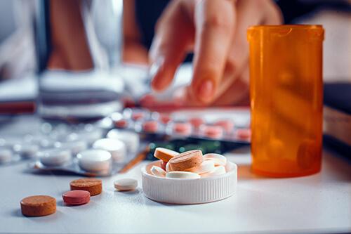 PARAGON-HF : toujours pas de traitement clair pour les insuffisances cardiaques à fraction d'éjection préservée