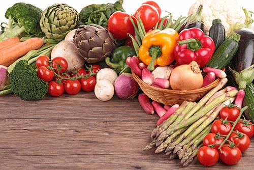 Quel conseil diététique simple donner à nos patients ?
