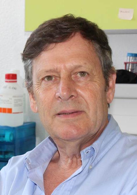 Emmanuel Van Obberghen : le décryptage des mécanismes de sécrétion et d'action de l'insuline