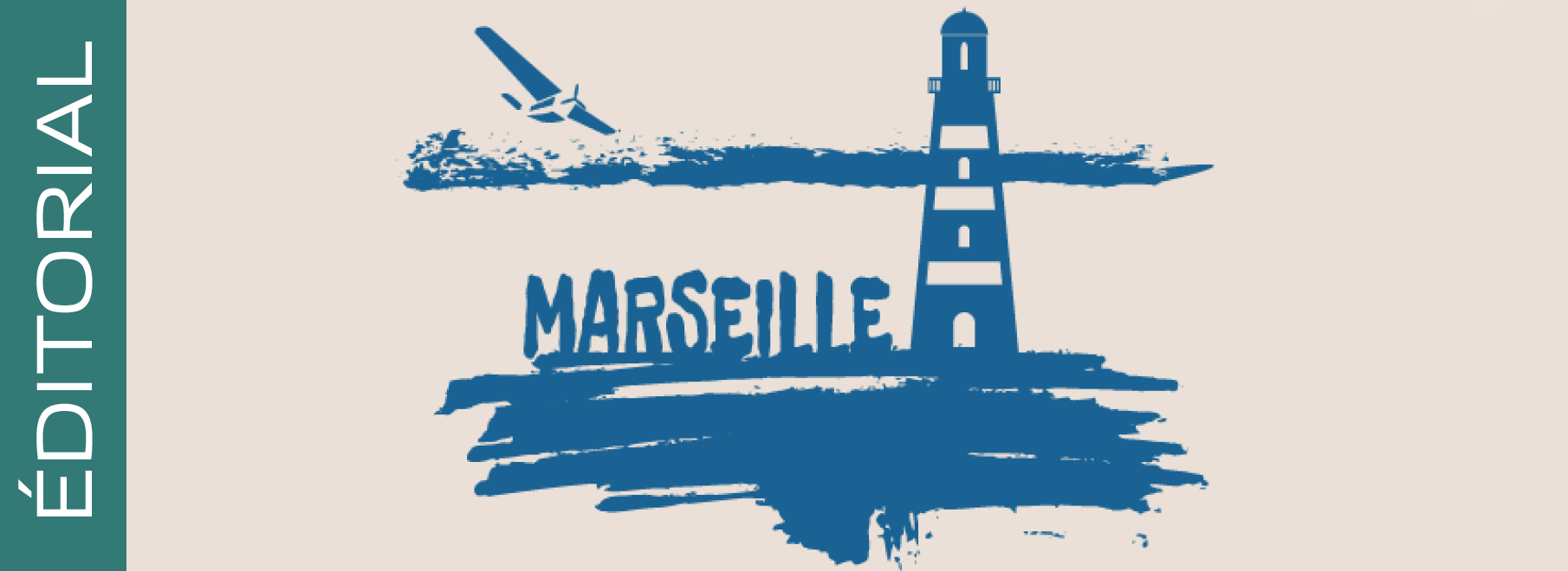 Retour dans une ville phare de l'endocrino-diabétologie française