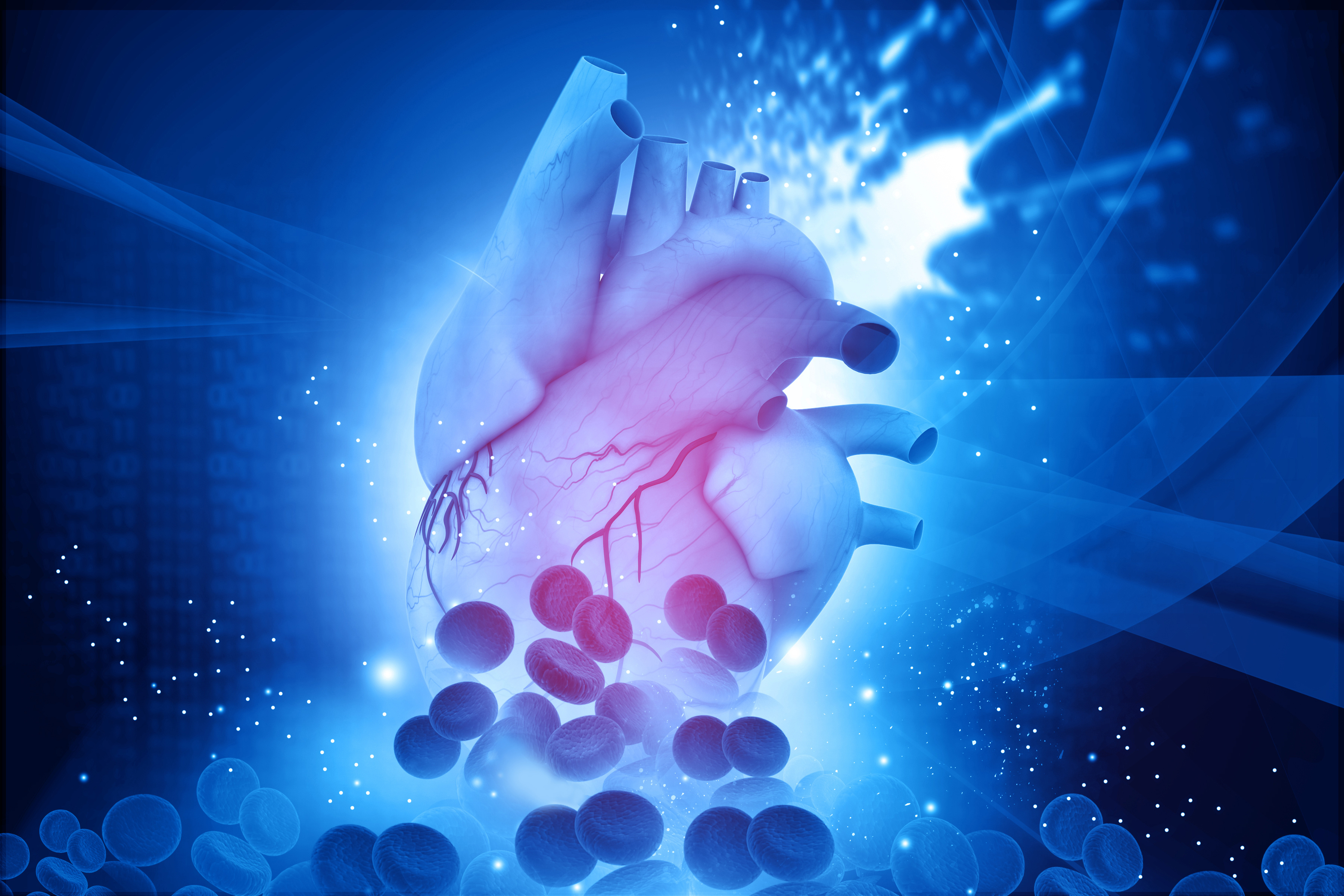 Le diabétique : un coronarien comme les autres ?