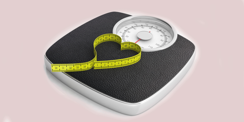 Diabète de type 1 : une association entre les variations de poids et le risque de survenue d'événements cardiovasculaires