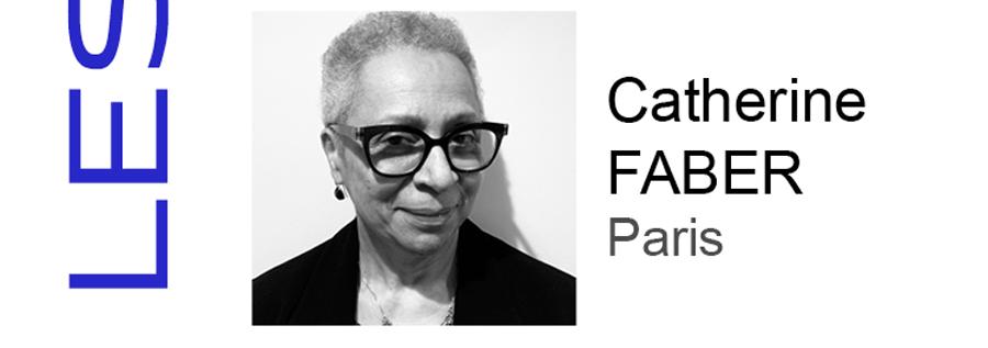 Catherine FABER