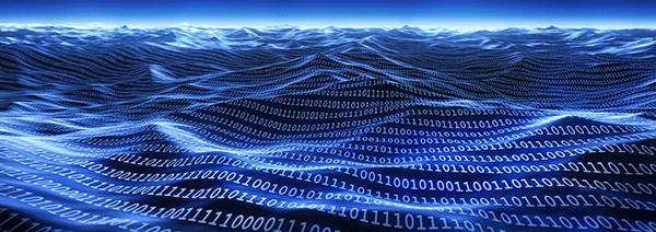 SFD: la deuxième vague numérique