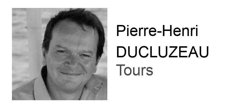 Pierre-Henri-Ducluzeau