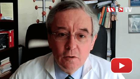 GERODIAB : analyse des traitements antidiabétiques