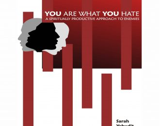 You Are What You Hate