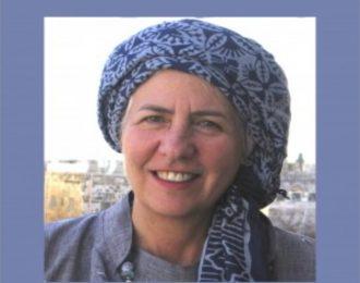 Classroom Teachings — Miriam Was In A Higher Spiritual Level Than Moses #6
