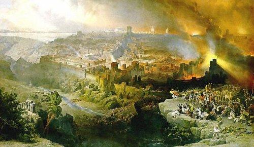 jerusalem.destruction